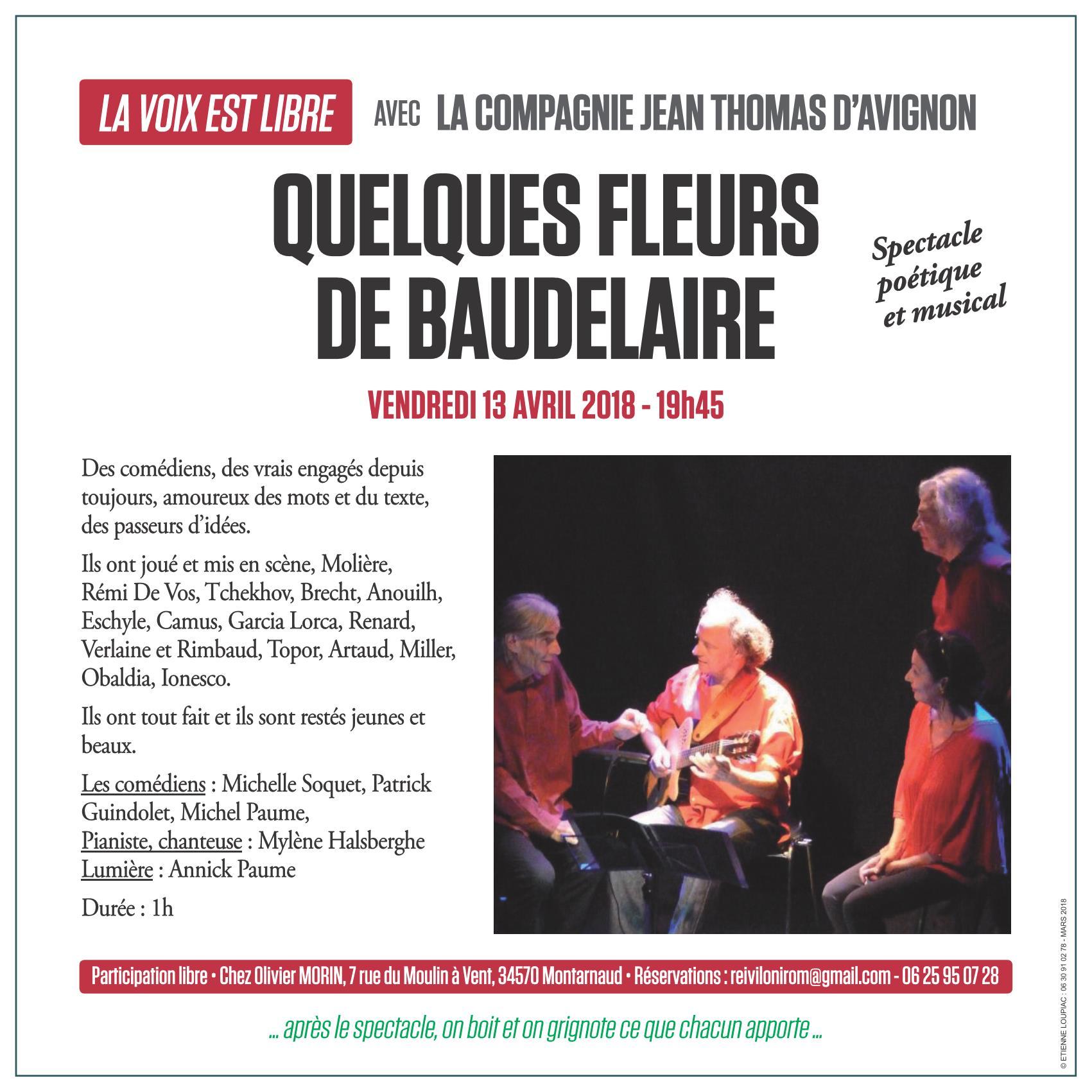 Quelques-fleurs-de-Baudelaire-V3_Page_1.jpeg
